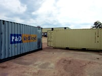 containers1.jpg