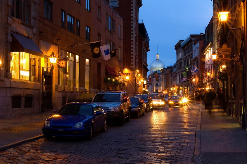 Pros And Cons Of Moving To Montreal How To Decide